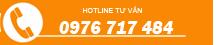 hotline-tu-vấn-vang-3