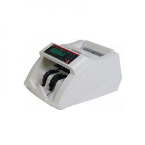 máy-đếm-tiền-modul-2200c.jpg