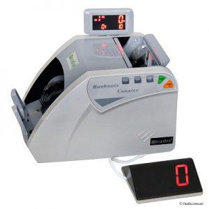 máy-đếm-tiền-oudis-9500A.jpg