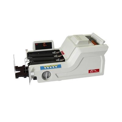 máy-đếm-tiền-silicon-mc-8800.jpg