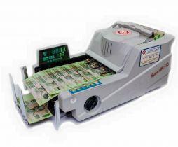 máy đếm tiền xinda super bc 31