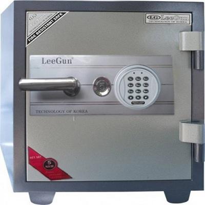két-sắt-leegun-600.jpg