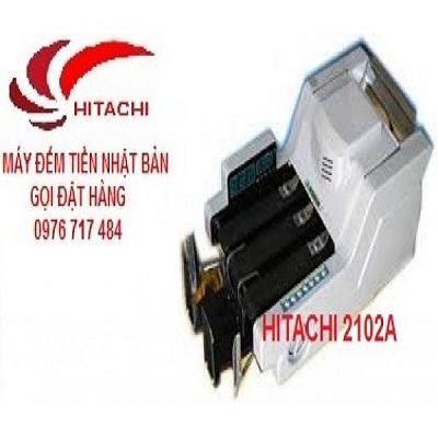 máy-đếm-tiề-n-hitachi-2102a.jpg