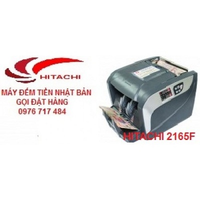 máy-đếm-tiền-hitachi-2165f.jpg