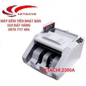 máy-đếm-tiền-hitachi-2300a.jpg
