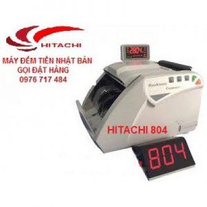 máy-đếm-tiền-hitachi-804.jpg
