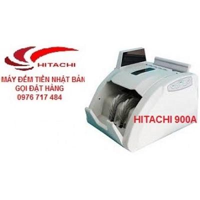 máy-đếm-tiền-hitachi-900a.jpg