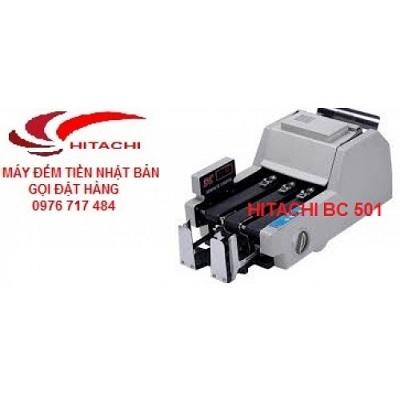 máy-đếm-tiền-hitachi-bc-501.jpg