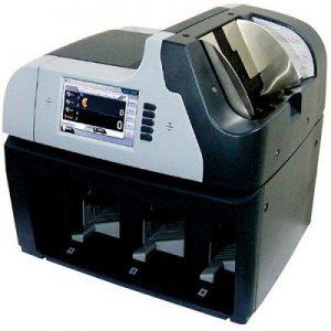 máy-đếm-tiền-hitachi-st-350.jpg