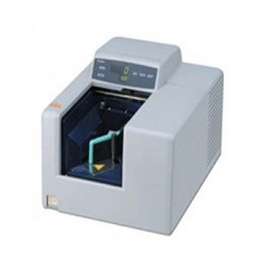 máy-đếm-tiền-khí-nén-masu-gnd-710.jpg