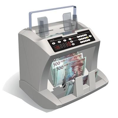 máy-đếm-tiền-masu-gfb-800.jpg