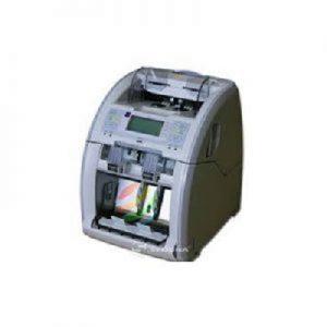 máy-đếm-tiền-masu-gfs-120.jpg