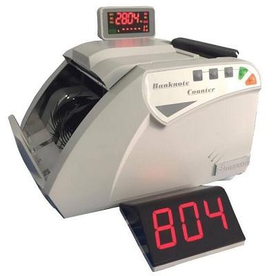 máy-đếm-tiền-maxda-2804.jpg
