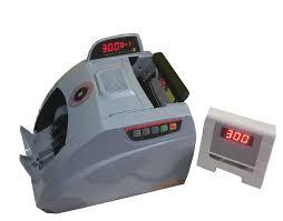 máy-đếm-tiền-maxda-3000-1.jpg
