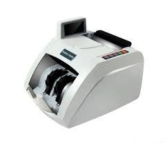 máy-đếm-tiền-maxda-5688.jpg