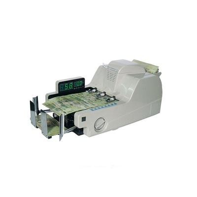 máy-đếm-tiền-silicon-2119w.jpg