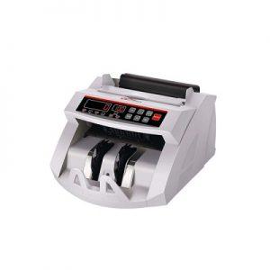 máy-đếm-tiền-silicon-2200c.jpg