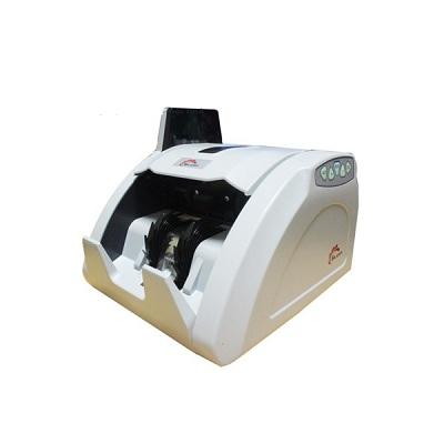 máy-đếm-tiền-silicon-mc-9900n.jpg