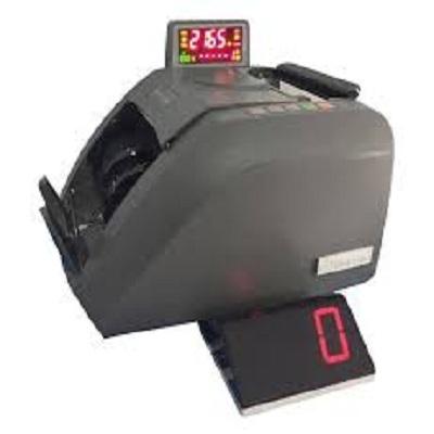 máy-đếm-tiền-technology-165w.jpg