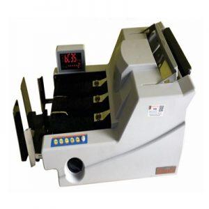 máy-đếm-tiền-technology-35e.jpg
