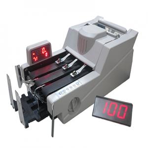 máy-đếm-tiền-technology-38e.png