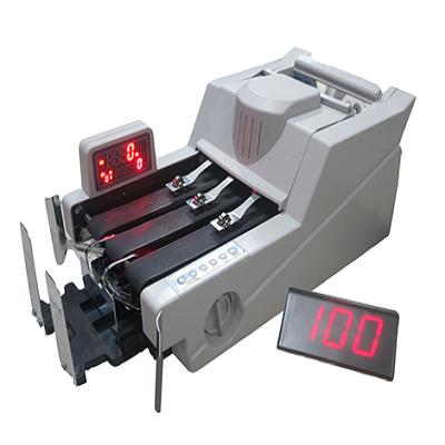 máy-đếm-tiền-technology-41e.png