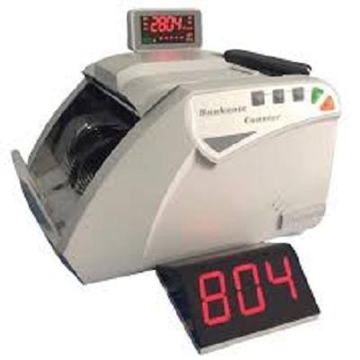 máy-đếm-tiền-technology-804.jpg