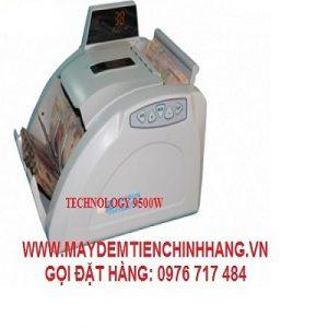 máy-đếm-tiền-technology-9500w.jpg