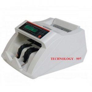 máy-đếm-tiền-technology-997.jpg