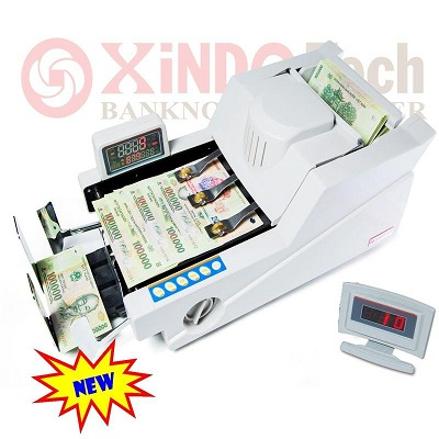 máy-đếm-tiền-xinda-tech-3019a-1.jpg