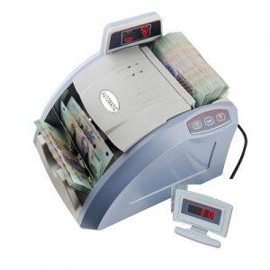 máy-đếm-tiền-xindatech-3200c.jpg