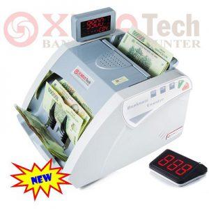 máy-đếm-tiền-xindatech-9900a.jpg