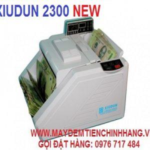 máy-đếm-tiền-xiudun-2300.jpg