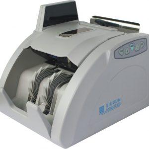 máy-đếm-tiền-xiudun-2400.jpg