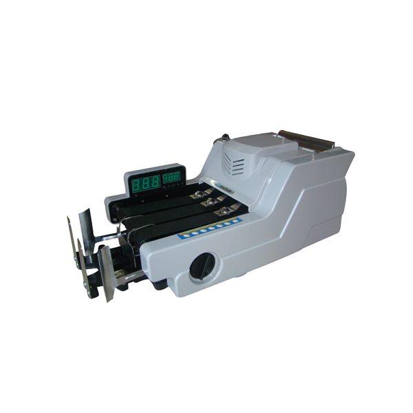 máy-đếm-tiền-xiudun-668e-1.jpg