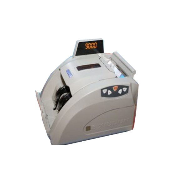 máy-đếm-tiền-xiudun-9000-1.jpg