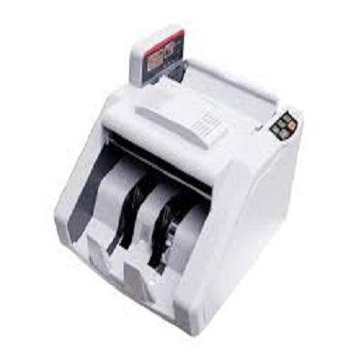 máy-đếm-tiền-zj-5600c.jpg