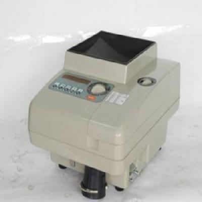 máy-đếm-xu-nh-105.jpg