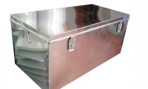 thùng-đựng-hồ-sơ-70cm-x-50cm-x-50cm.jpg