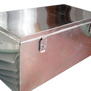 thùng-đựng-hồ-sơ-90cm-x-50cm-x-50cm.jpg