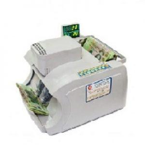 máy-đếm-tiền-xinda-2166l-hàng-công-ty.jpg
