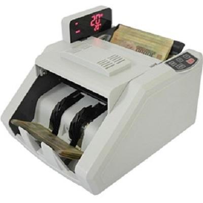 máy-đếm-tiền-xiudun-2300-hàng-công-ty.jpg