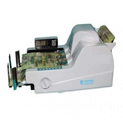 máy-đếm-tiền-xiudun-3000-hàng-công-ty.jpg