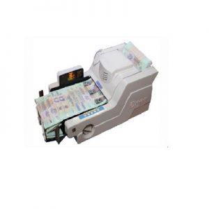 máy-đếm-tiền-xiudun-4688w-hàng-công-ty.jpg