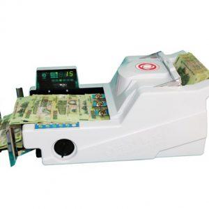 máy đếm tiền xinda bc 38