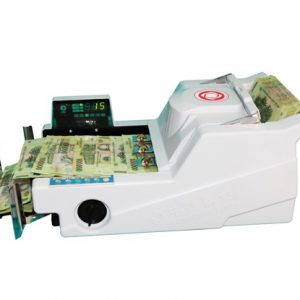 Máy đếm tiền xinda bc 35