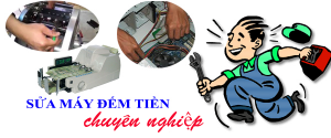 Dịch vụ sửa chữa máy đếm tiền tại Phú Quốc